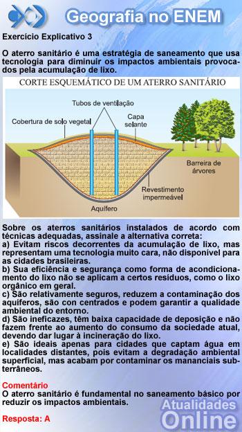 Slide 25