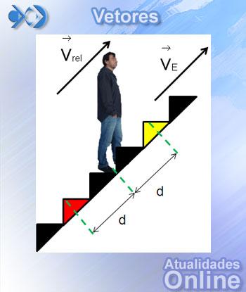 Slide 23