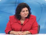 Profa. Vera Lucia