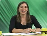 Profª Mônica