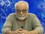 Prof. Ciro Ramos