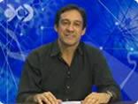 Prof. Eurico