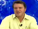 Luós Rogério da Silva