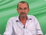 Prof. Luiz Barros