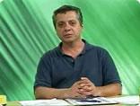 Prof. Emil