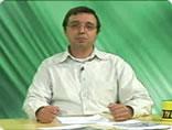 Prof. Moraes