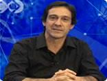 Eurico Pellegrino