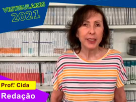 Professora Cida