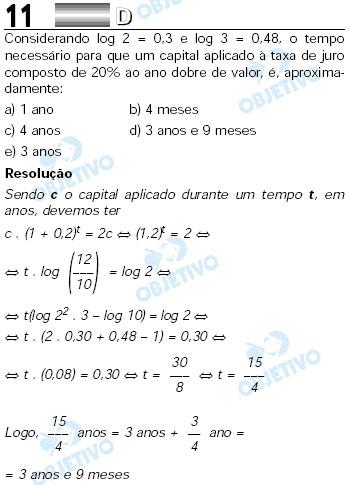 Slide 24