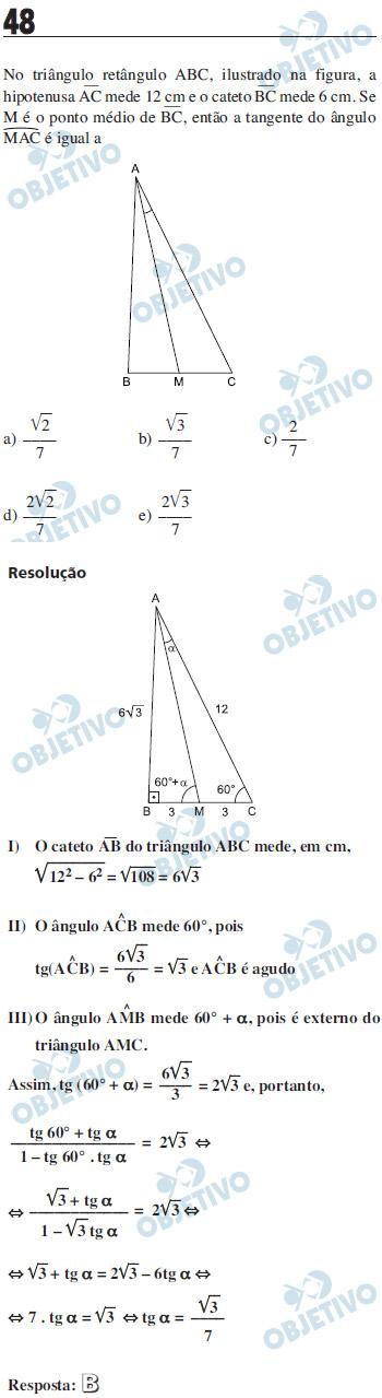 Slide 53