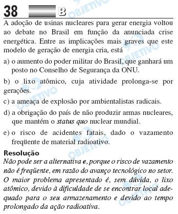 Slide 41