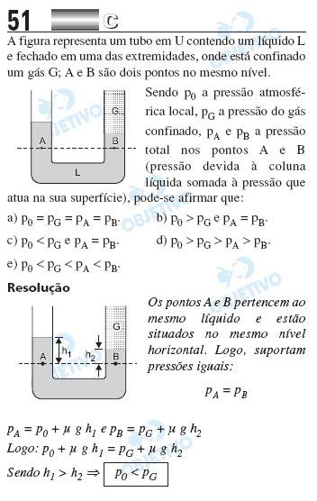 Slide 54