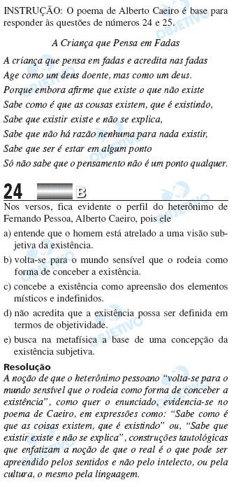 Slide 27